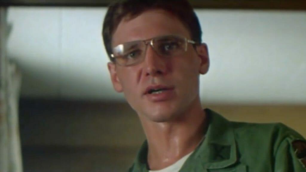 Apocalypse Now 1979 Movie Screencaps