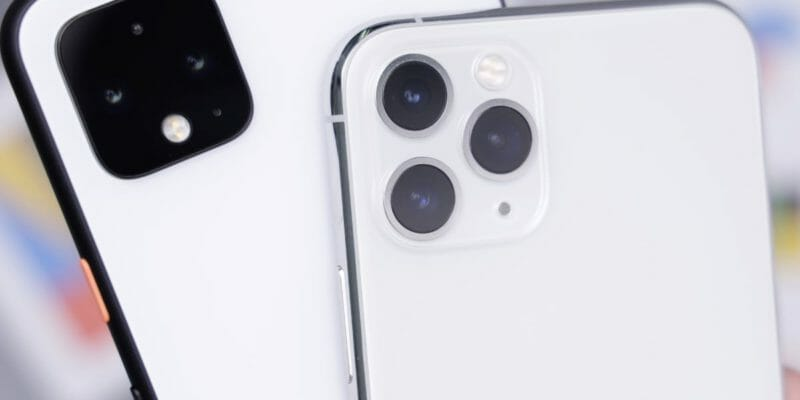 Best Accessories For Pixel 4 and Pixel 4 XL