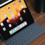 Best Docking Stations For iPad Pro 2018 Edition