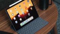 6 Best USB-C Docking Stations For iPad Pro Or iPad Air