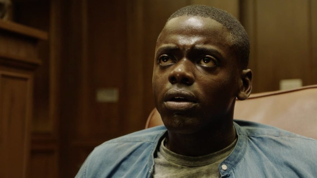 Best Movies Of Decade Get Out Movie Screencaps