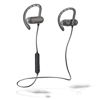 Status Audio BT Structure Earbuds
