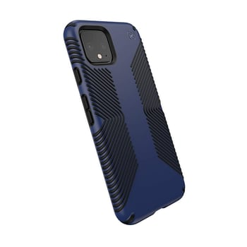 Speck Presidio Grip Thin Case For Pixel 4