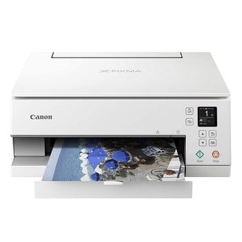 Canon Pixma TS6320 Wireless Printers For Smart Home