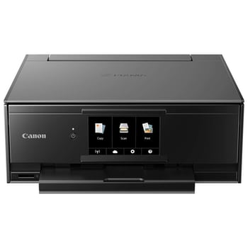 Canon Pixma TS9120 Wireless Inkjet Printer