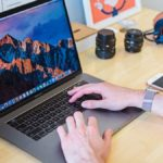 Best MacBook Discount On The Online Shops