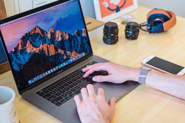 Best MacBook Discount On The Online Shops