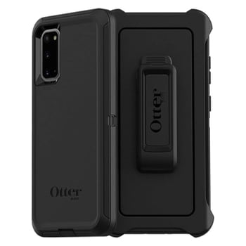 OtterBox Defender Series Screenless Case
