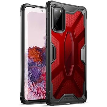 Poetic Affinity Series Lightweight Case