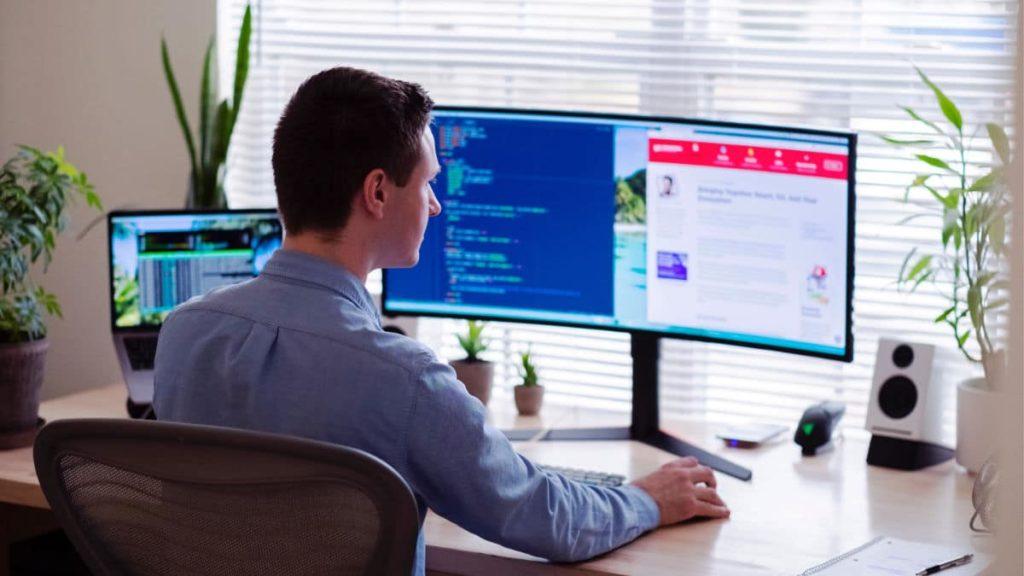 Skills Needed For Software Engineer Job
