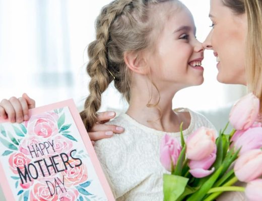 Best Tech Gift Ideas To Help You On This Mother's Day