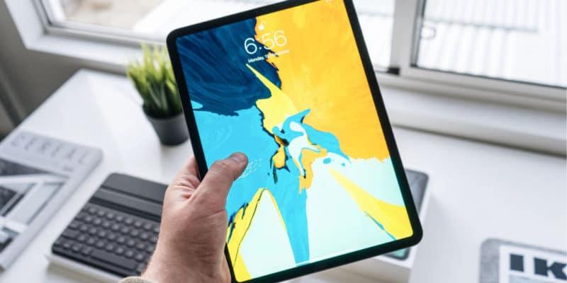 Best Bluetooth Keyboard For iPad Pro