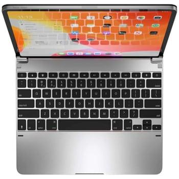 Brydge Pro Backlit Keyboard