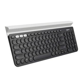 Logitech K780 Multi-Device Keyboard