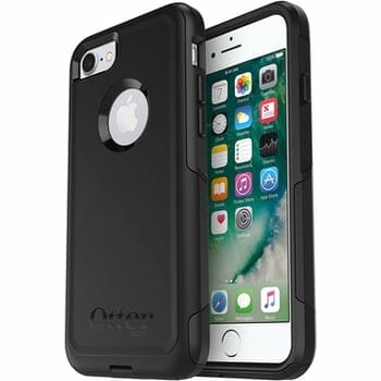 OtterBox Commuter Series Rugged Case