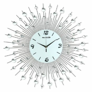 Neotend Wall Clocks