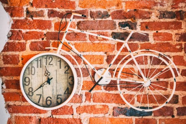 Unique Wall Clocks For Your Home