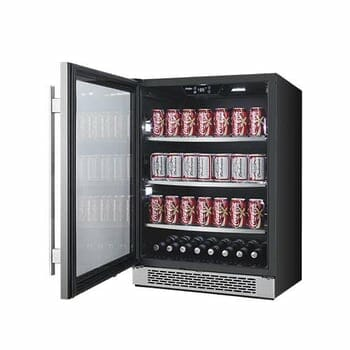 Avallon Outdoor Beverage Cooler