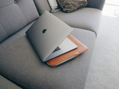 Best 13-inch Macbook Pro Sleeves To Protect The Device