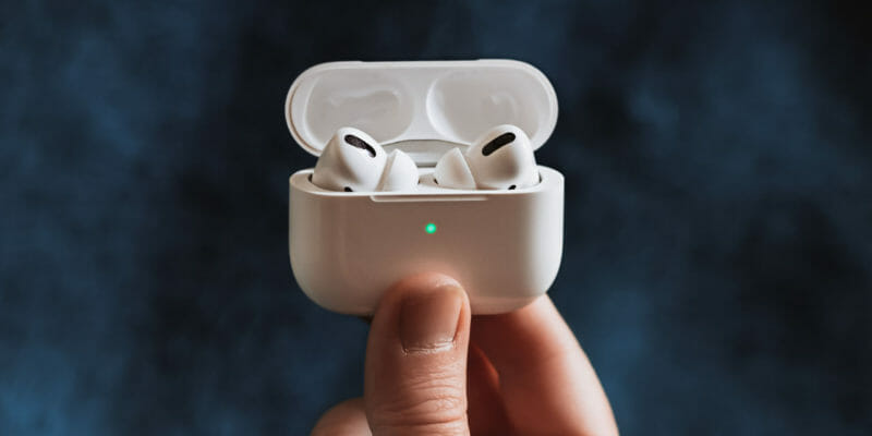 Best AirPods Pro Discount