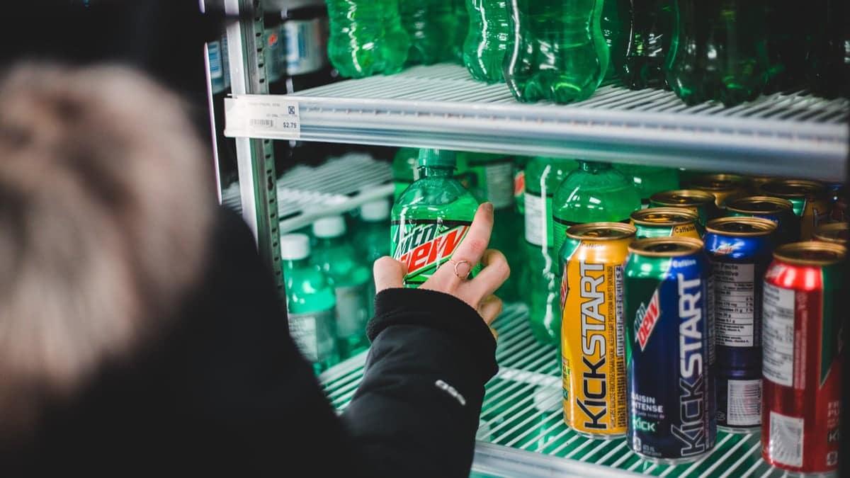 Best Beverage Refrigerators For Outdoor Porch Parties