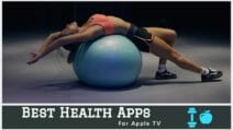 11 Best Health Apps On Apple TV Which Can Help You Get Fit