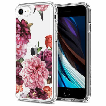 CYRILL Cecile Designed Case for Apple iPhone SE 2