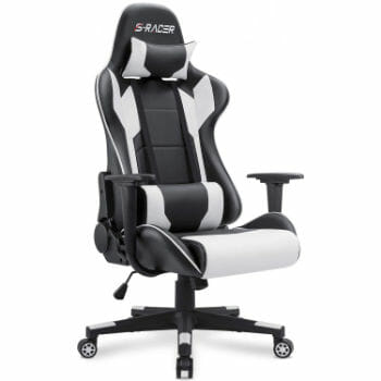 Homall Gaming Chair or Office Chair