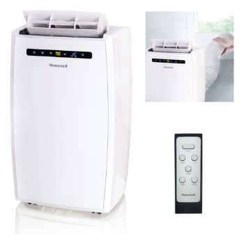 Honeywell Room Cooler For Small Room