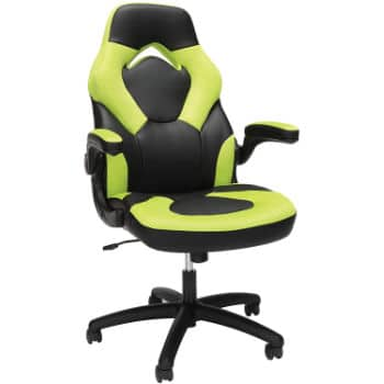 OFM Essential Collection Racing Chair