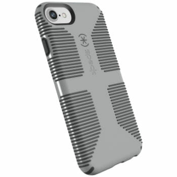 Speck CandyShell Grip Case For Smartphones