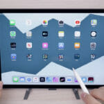 Best Accessories for iPad Pro 2020 Edition