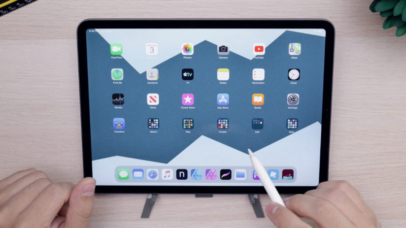 6 Best Accessories for iPad Pro (2020 Edition) To Buy Right Away