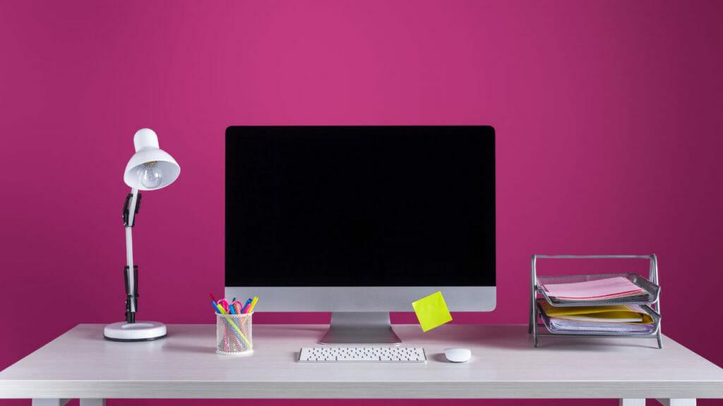 Best Budget Desktop Computers