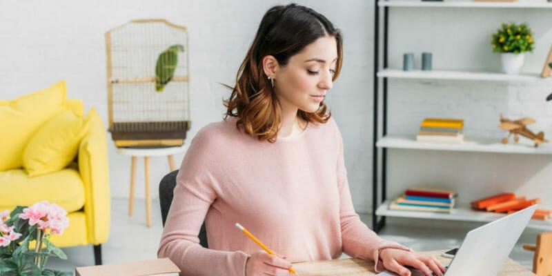 Best Homemade Home Office Decor Items