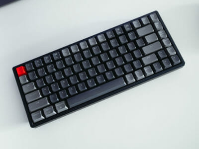 Best Mechanical Keyboards For Gamers