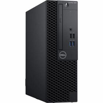 Dell OptiPlex 3060 PC Computer