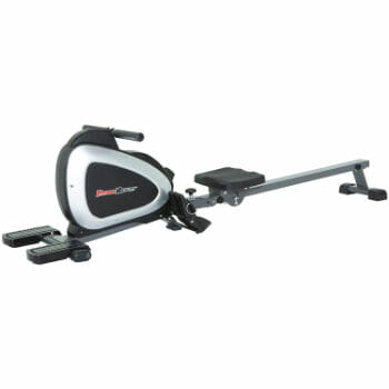 Best Home Fitness Equipment To Do Exercise At Your Leisure