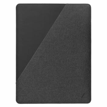 Native Union Stow Sleeve for Apple iPad Pro