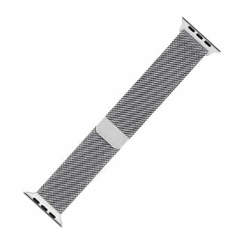 Apple Watch Milanese Band