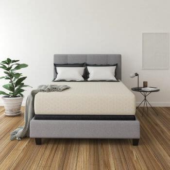 Ashley Furniture Signature Design Mattress