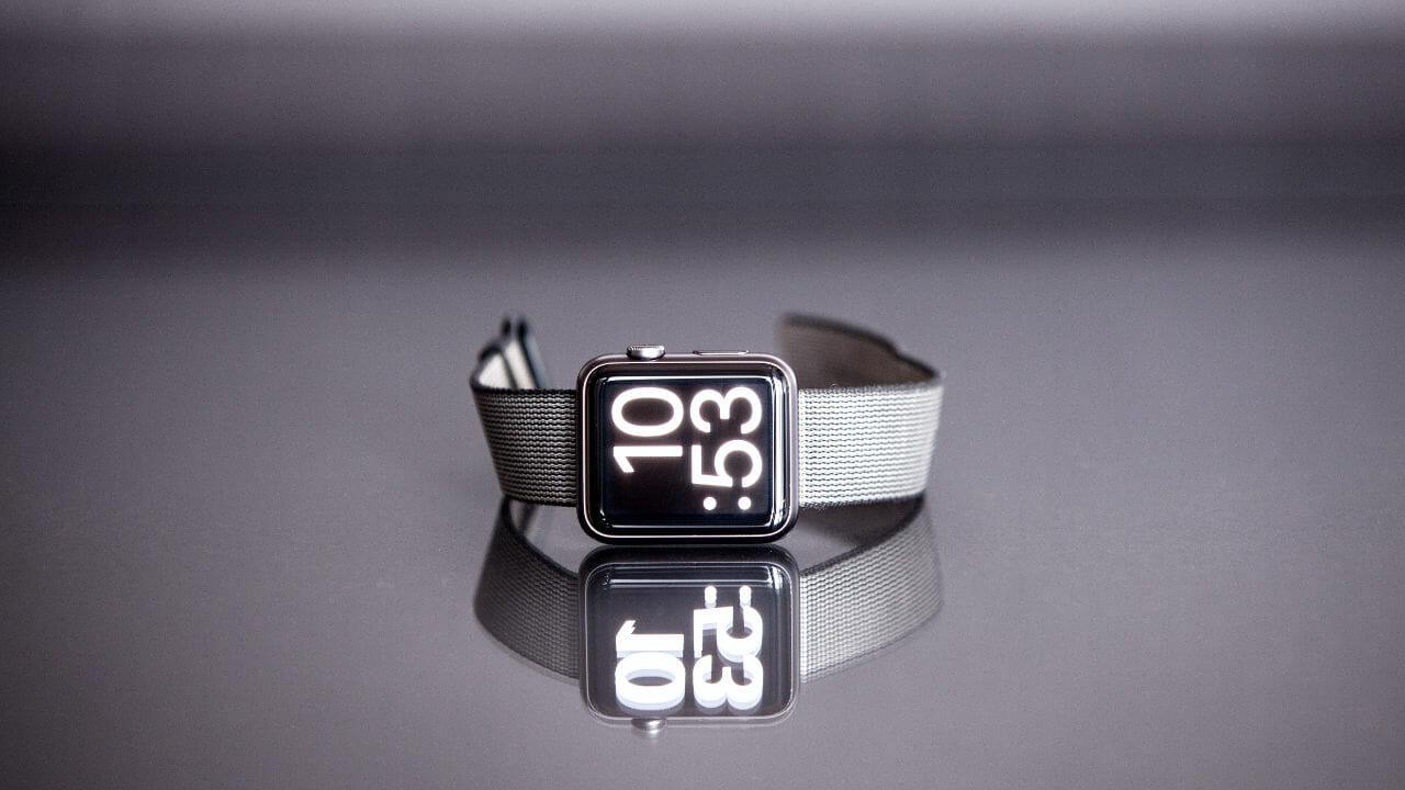 Best Apple Watch Bands For Men