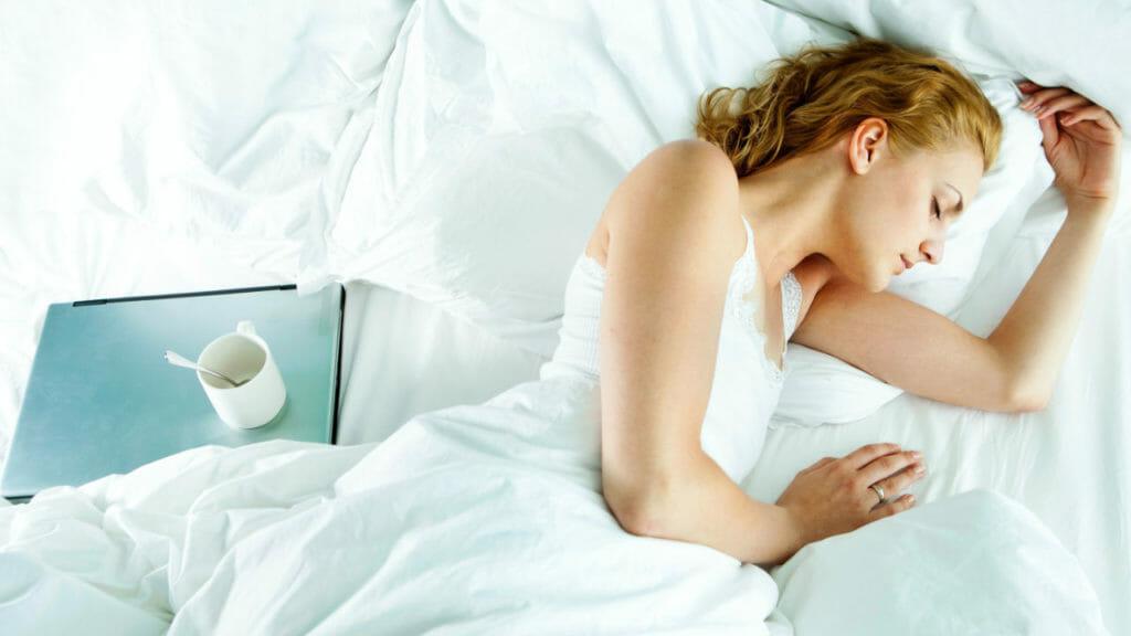 Best Memory Foam Mattress For Better Night Sleep