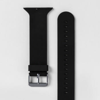 Heyday Apple Watch Bands For Men