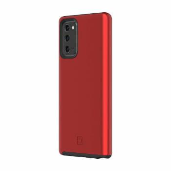 Incipio Dual Pro For Samsung Galaxy Note 20