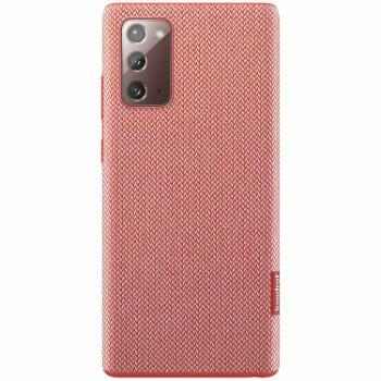 Samsung Kvadrat Case