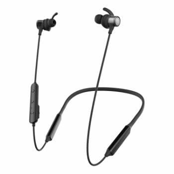 SOUNDPEATS Force HD Wireless Earbuds