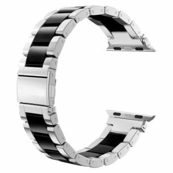 Wearlizer Apple Watch Metal Bands