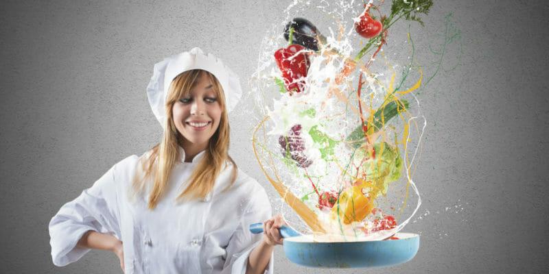 Best Air Fryers To Cook Healthy Food