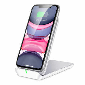 ESR Foldable Wireless Chargers
